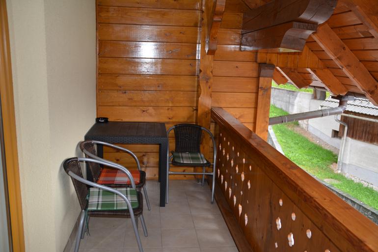 apartma 3 osebe 4