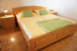 PR'MATJON - One-Bedroom Apartment (4 Adults)