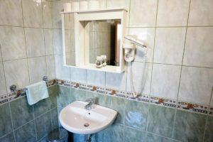 PR'MATJON - One-Bedroom Apartment (3 Adults)