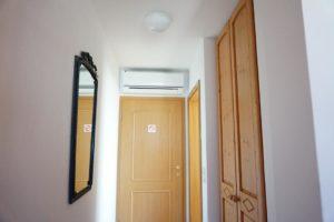 PR'MATJON - Triple Room