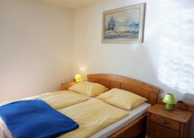 PR'MATJON - Room No.8 - 07