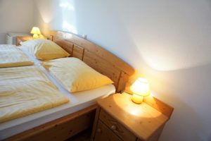 PR'MATJON - Double Room